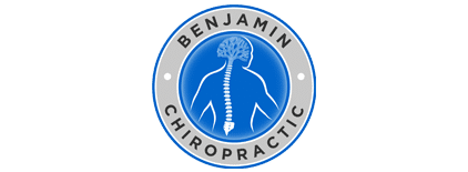 Chiropractic Oakland CA Benjamin Chiropractic