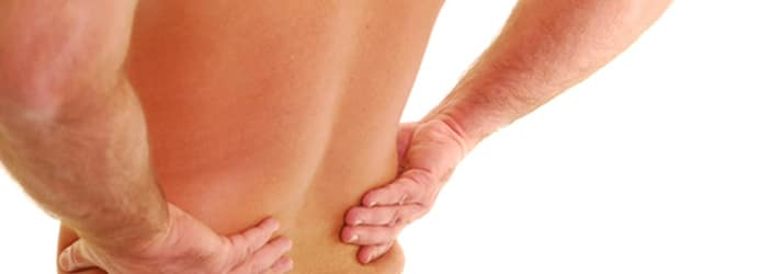 Chiropractic Oakland CA Back Pain Tips