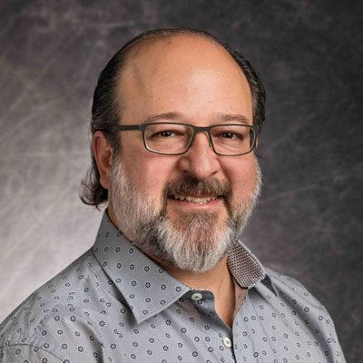 Chiropractor Oakland CA Adam Benjamin